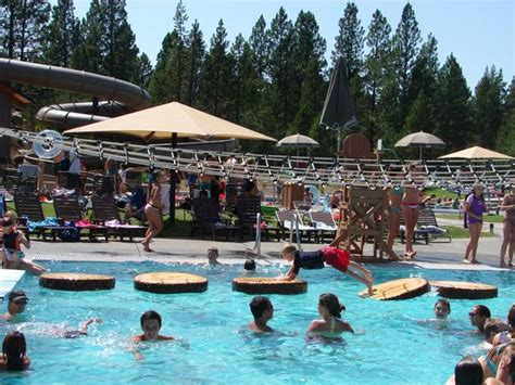 bend oregon preschools sharc not your typical water park 492