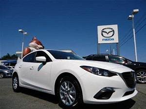 purchase new 4dr sdn auto i touring 2014 mazda 3 sport be With 2014 mazda3 invoice