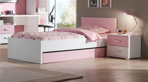 voilages chambre finest facile sur loeil lit chambre enfant lit enfant