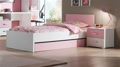 lit bébé chambre parents cuisine meubles enfant et bã bã abitare lit chambre