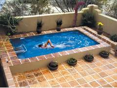 Small Home Swimming Pool Design Swimming Pools Swimming Pool Designs For Small Yards Swimming Pool