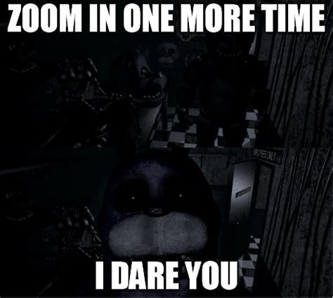Five Nights At Freddy S Memes - five nights at freddy s meme by eeveetrainer1000