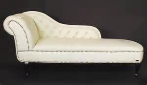 sofa leder weiãÿ recamiere weiß bestseller shop für möbel und einrichtungen