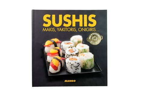 cuisine du monde marabout de nouveaux livres de recettes japonaises et un coffret