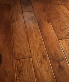 engineered wood floors when they are the best choice