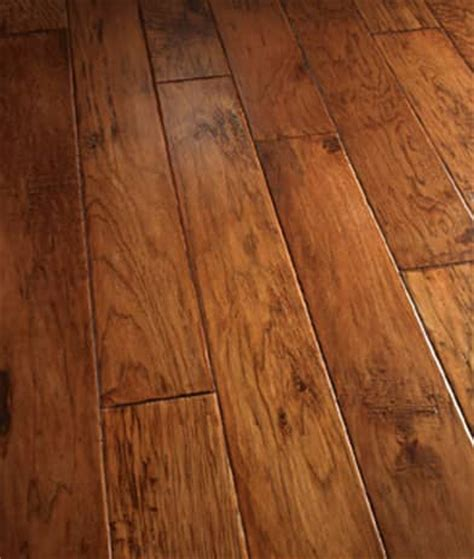 wood flooring katy tx engineered wood floors when they are the best choice
