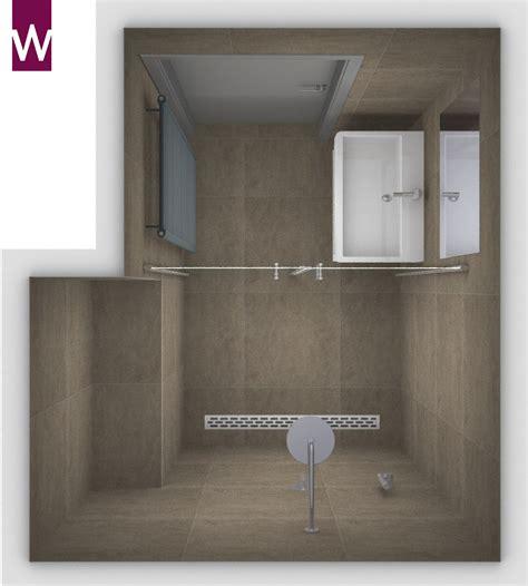 goedkope badkamer inspiratie badkamer ideeen goedkoop beste inspiratie voor huis ontwerp