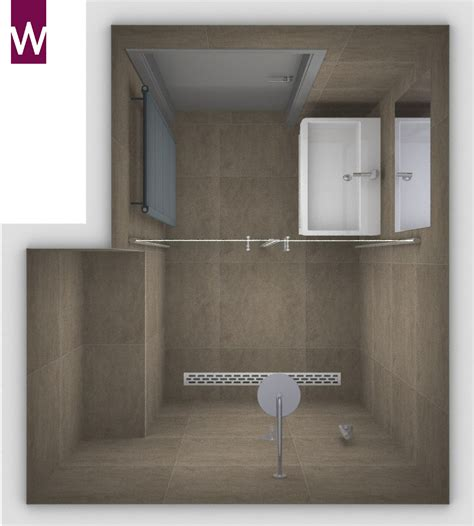 badkamers klein kleine badkamer 170 cm kleine badkamers