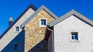 calcul surface facade maison great avantage luancien with With calcul surface facade maison