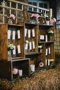 Leboncoin En Bretagne : mariage bretagne and plan de tables on pinterest ~ Medecine-chirurgie-esthetiques.com Avis de Voitures