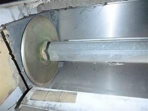 Puissance Moteur Volet Roulant : vieux ancien volet roulant bubendorff with puissance ~ Dailycaller-alerts.com Idées de Décoration