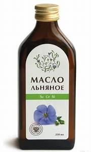 Лечение простатита народными средствами грецкий орех