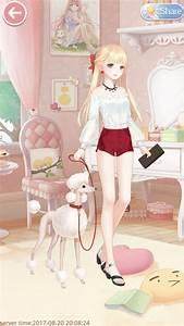 Love Nikki ~Dress-Up Queen~