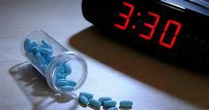 Sleeping Pills  The Best Sleep Aids For 2020