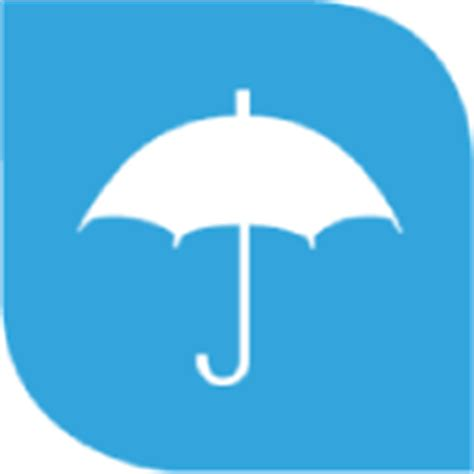 Protect Your Business with Commercial Umbrella Insurance