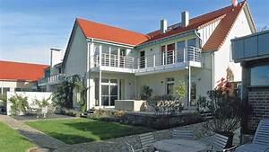 Ferienhaus Usedom Mieten : ferienhaus peeneblick rankwitz usedom f r 8 personen zu mieten ~ Eleganceandgraceweddings.com Haus und Dekorationen