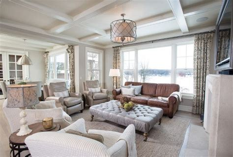 Warm Gray Paint Colors Living Room by Warm Gray Paint Color Warm Gray Living Room Paint Color
