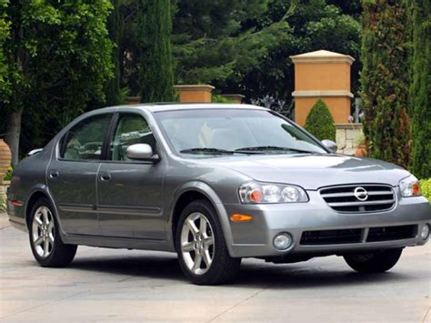 car repair manual download 2002 nissan quest electronic valve timing old car owners manuals 2002 nissan maxima electronic throttle control 2006 maxima owner s manual