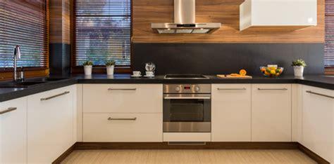 So Finden Sie Ihr Persönliches Küchenkonzept