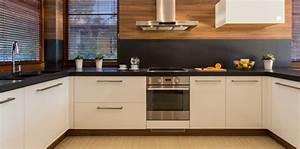 Küche Ohne Elektrogeräte Planen : k che planen l form ~ Bigdaddyawards.com Haus und Dekorationen
