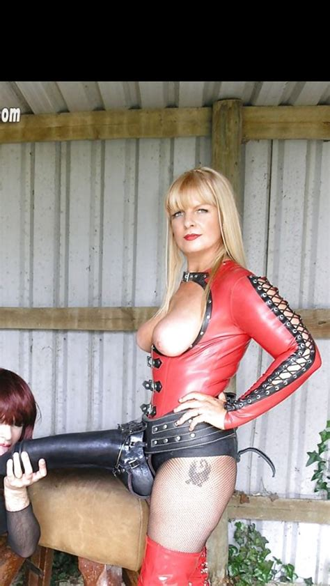 Mistress Dom Giant Strapon by Oxia - XVIDEOS.COM