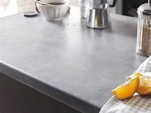 Protection Plan De Travail : protection plan de travail bois cuisine 3 de travail le ~ Dailycaller-alerts.com Idées de Décoration