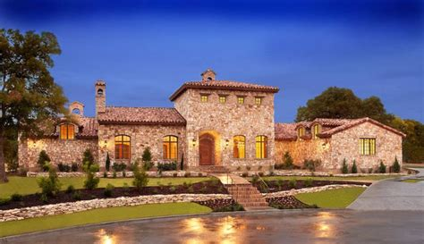 country house with wrap around porch rustic tuscan home plans tedx decors the adorable of