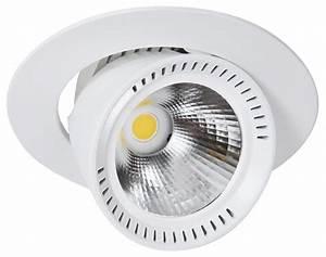 Spot à Led : led spotlights manufacturer in dhaka bangladesh by one led id 1420784 ~ Melissatoandfro.com Idées de Décoration