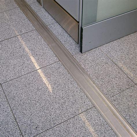 flooring joints migutrans fs 110 30 emseal