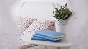 Zimmerpflanzen Für Kinderzimmer : f nf zimmerpflanzen f r besseren schlaf ~ Orissabook.com Haus und Dekorationen