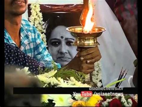 kannada actress kalpana funeral download hot mallu aunty kannada actress tara hot scene