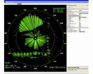 Register Computer Radar Training System 8096 Communication Products