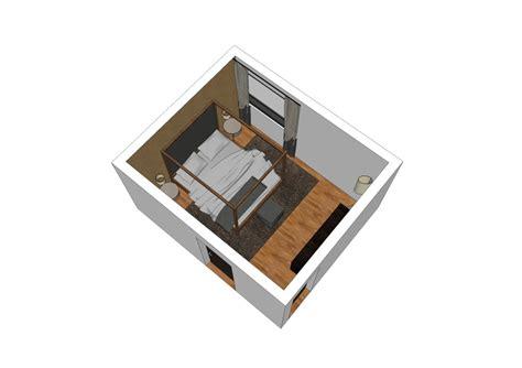 bureau d etude lyon maison lyon bureau d 39 tudes lyon emmanuel