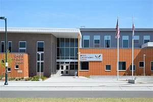 Schools in Stapleton Denver, Aurora