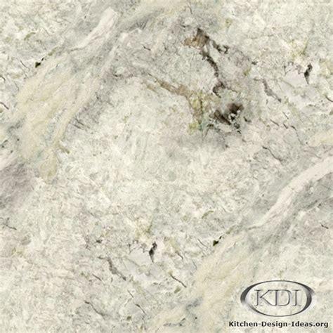 arctic pearl granite kitchen countertop ideas
