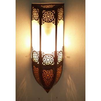 style wall lights roselawnlutheran
