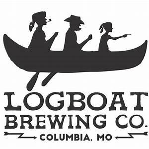 brewery sues missouri brewer over trademarks ozark radio With brewery logo maker