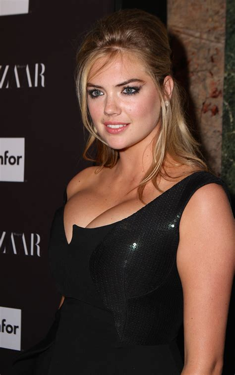 Images Of Kate Upton Kate Upton Cleavage 54 Photos Thefappening