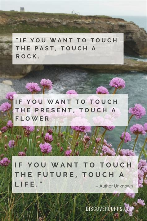 volunteer quotes ideas  pinterest give