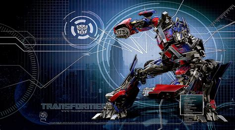 Transformers Animated Wallpaper - transformers wallpapers cool hd wallpapers