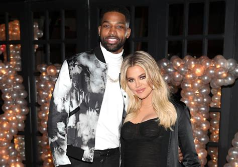 Khloé Kardashian Speaks Out For the First Time About Her ...