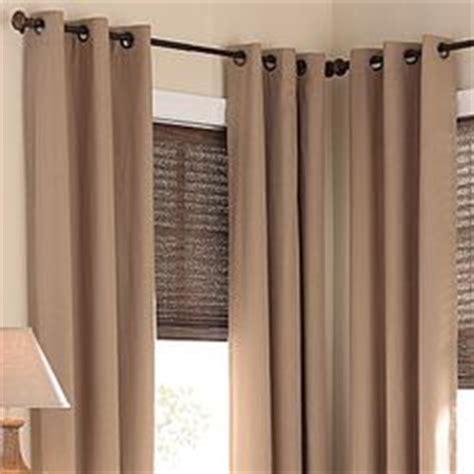 window treatments on pinterest window panels curtain