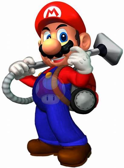 Mario Mansion Deviantart