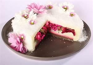 fleurs anniversaire les gateaux de fleursle blog fleursinfo With chambre bébé design avec bouquet fleur pour anniversaire