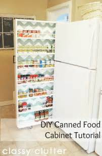 Cranberry Island Kitchen 19 Great Diy Kitchen Organization Ideas Style Motivation