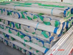 Electric Pvc Pipe  Wiring Pvc Pipe - Zy-p004