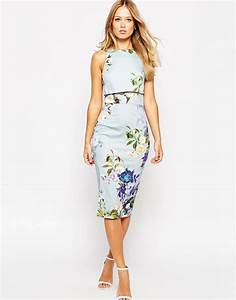 Summer wedding guest dresses more summer wedding guest for Summer dresses wedding guests