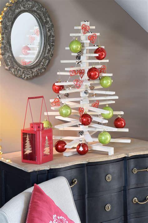 decoration noel pas chere decoration noel pas chere fabulous dco de nol pas cher ides copier with decoration noel pas