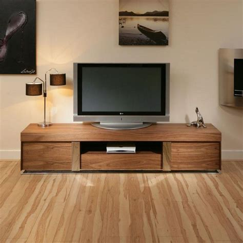 Tv Sideboard Cabinets by Large Tv Television Cabinet Entertainment Unit Center