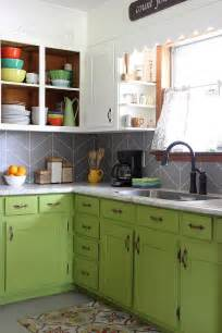 best kitchen backsplash diy kitchen backsplash ideas